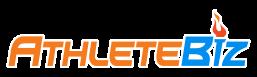 AB_Logo_Full_Outline_png